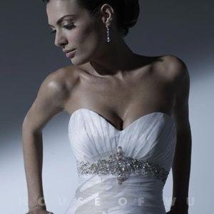 Wedding Dress 19920